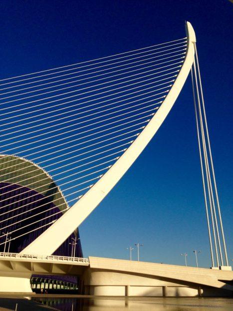 El Pont de l'Assut de l'Or