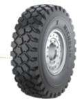 Michelin XZL 255/100R16