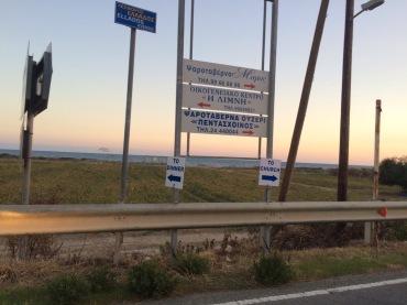 Zypern: Schwere Entscheidung!