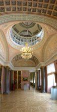 Stroganoff Palast