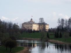 Konstantinpalast