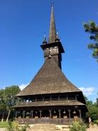 Biserica Orthdoxă in Constanza