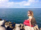 Schwarzes Meer, Constanza