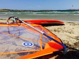 Surfequipment