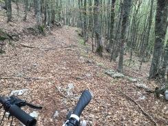 Abenteuer Fahrrad