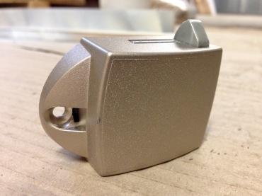 Push-Lock von Häfele