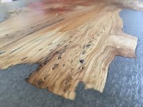 Holzwert - Handwerk & Design
