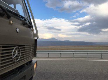 Am Ararat