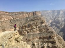 Am Jebel Shams