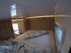 Benz Schlafzimmer rechts