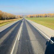6.000 km durch Russland